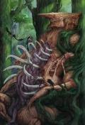 Końcówka zbiórki na Children of the Beast