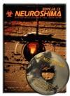 Kończy się nakład Neuroshimy