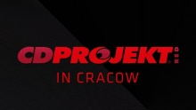 Konferencja CD Projekt RED