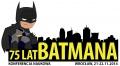 Konferencja naukowa: 75 lat Batmana