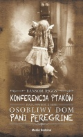 Konferencja-ptakow-n51369.jpg