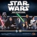 Koniec Star Wars LCG po polsku