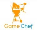 Koniec pierwszego etapu Game Chefa