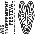 Konkurs Ars Independent