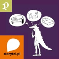 Konkurs Storytela i Pyrkonu