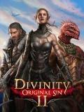 Konsolowcy otrzymają Divinity: Original Sin 2