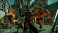 Konsolowe Warhammer: The End Times – Vermintide