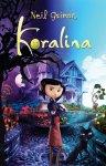 Koralina (wersja filmowa)