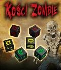 Kosci-Zombie-n42643.jpg