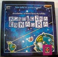 Kosmiczna-Eskadra-n6463.jpg
