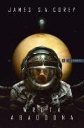 Kosmiczna podróż w nieznane