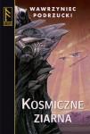 Kosmiczne Ziarna - Wawrzyniec Podrzucki