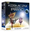 Kosmiczni Piraci w sprzedaży