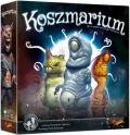 Koszmarium-n46023.jpg