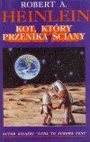 Kot-ktory-przenika-sciany-n19157.jpg