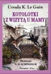 Kotolotki-z-wizyta-u-mamy-n2539.jpg