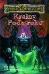 Krainy-Podmroku-n4863.jpeg