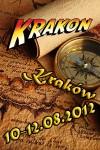 Krakon 2012