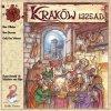 Krakow-1325-AD-n18723.jpg