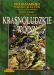 Krasnoludzkie-wojny-n6497.jpg