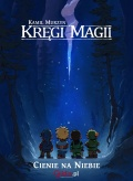 Kregi-Magii-01-Cienie-na-Niebie-edycja-G