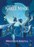 Kregi-Magii-02-Mrugniecie-Ksiezyca-n5135