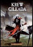 Krew Gileada