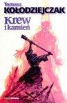 Krew-i-kamien-n1495.jpg