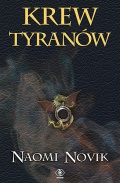 Krew-tyranow-ebook-n43669.jpg