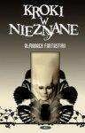 Kroki w nieznane. Almanach fantastyki 2007 - antologia