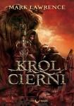 Krol-Cierni-n38231.jpg