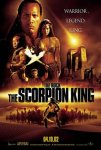 Krol-Skorpion-Scorpion-King-The-n6093.jp