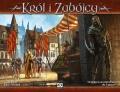 Krol-i-Zabojcy-n39519.jpg