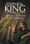 Król z nowym bastionem