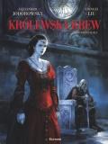 Krolewska-krew-2-Zbrodnia-i-kara-n45009.