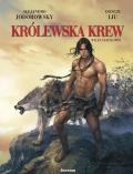 Krolewska-krew-3-Wilki-i-krolowie-n45627