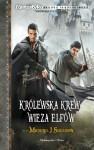 Krolewska-krew-Wieza-elfow-n32147.jpg