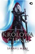 Krolowa-cieni-n44637.jpg
