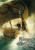 Królowie Morza coraz bliżej
