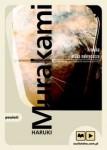 Kronika-ptaka-nakrecacza-audiobook-n2690