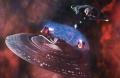 Kronikarz kosmicznej wojny