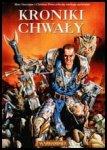 Kroniki-Chwaly-n5261.jpg