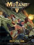 Kroniki Mutantów w Bundle of Holding