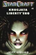 Krucjata-Libertyego-n40999.jpg