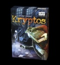 Kryptos-n42501.jpg