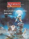 Krysztalowa-Szpada-1-Won-Zgryzliwcow-Kom
