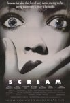 Krzyk-Scream-n4297.jpg