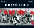 Krzyk-ludu-n27213.jpg