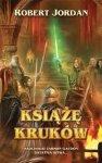 Ksiaze-krukow-n13911.jpg