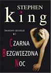 Książka Kinga w maju